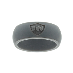 ASL Silicone CTR Ring