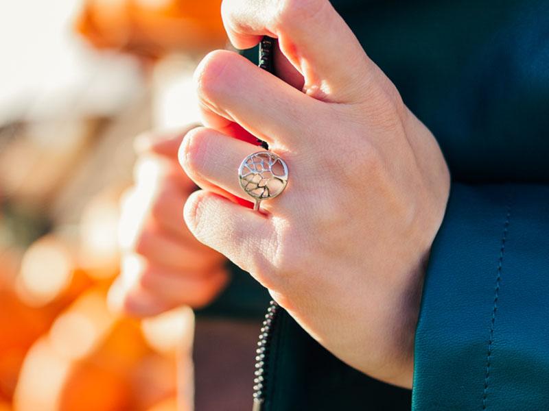 LDS Jewelry