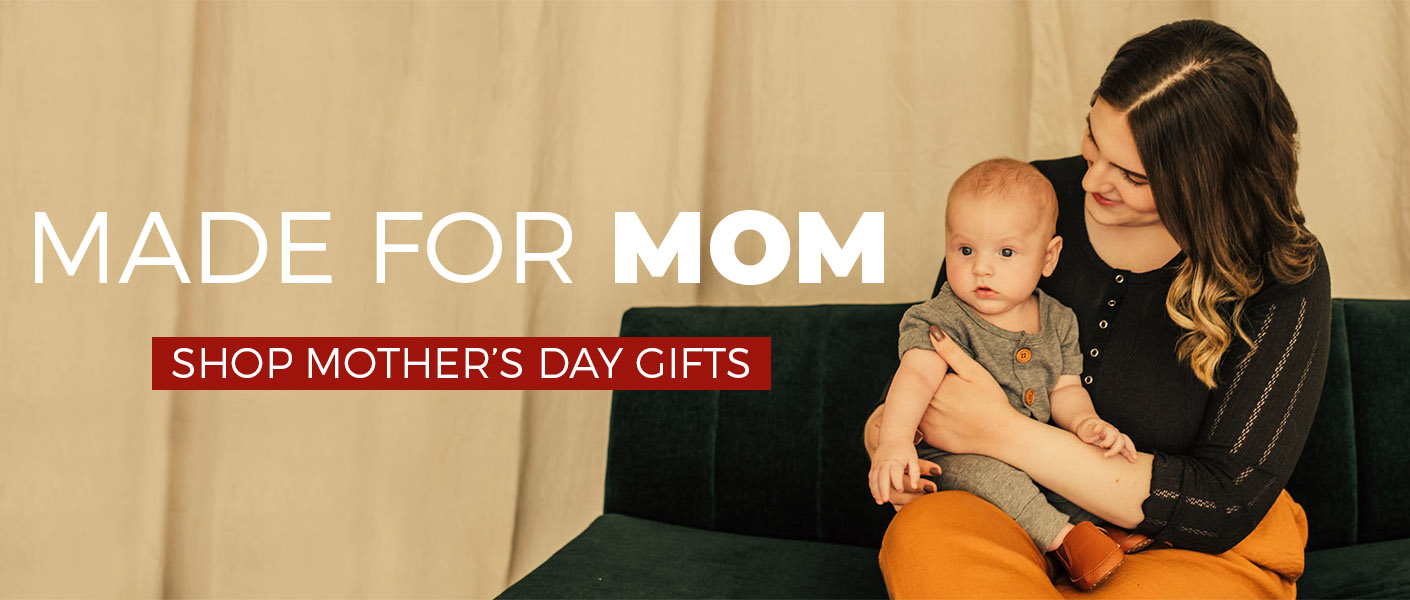 LDS Mother's Day Gifts