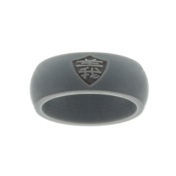 Japanese Silicone CTR Ring