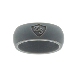 Czech Silicone CTR Ring