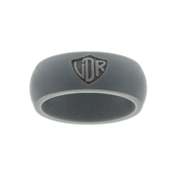 Norwegian Silicone CTR Ring