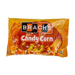 Candy Corn - 16 oz. bag
