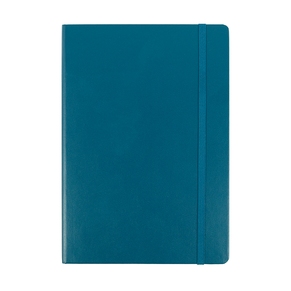 Personalized Journal - LDP-JRN