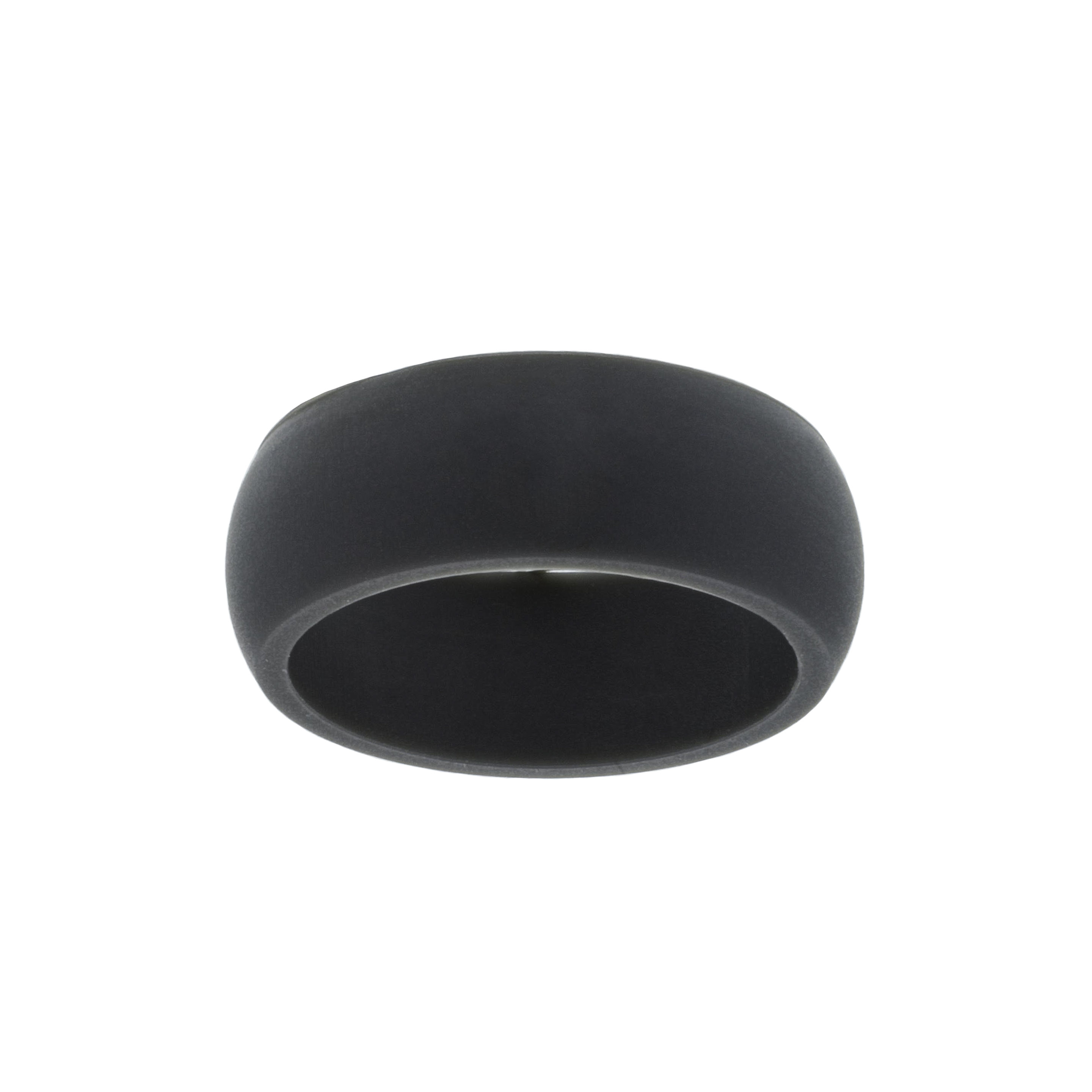 Hawaiian Silicone CTR Ring - LDP-RNGS-HAWAIIAN