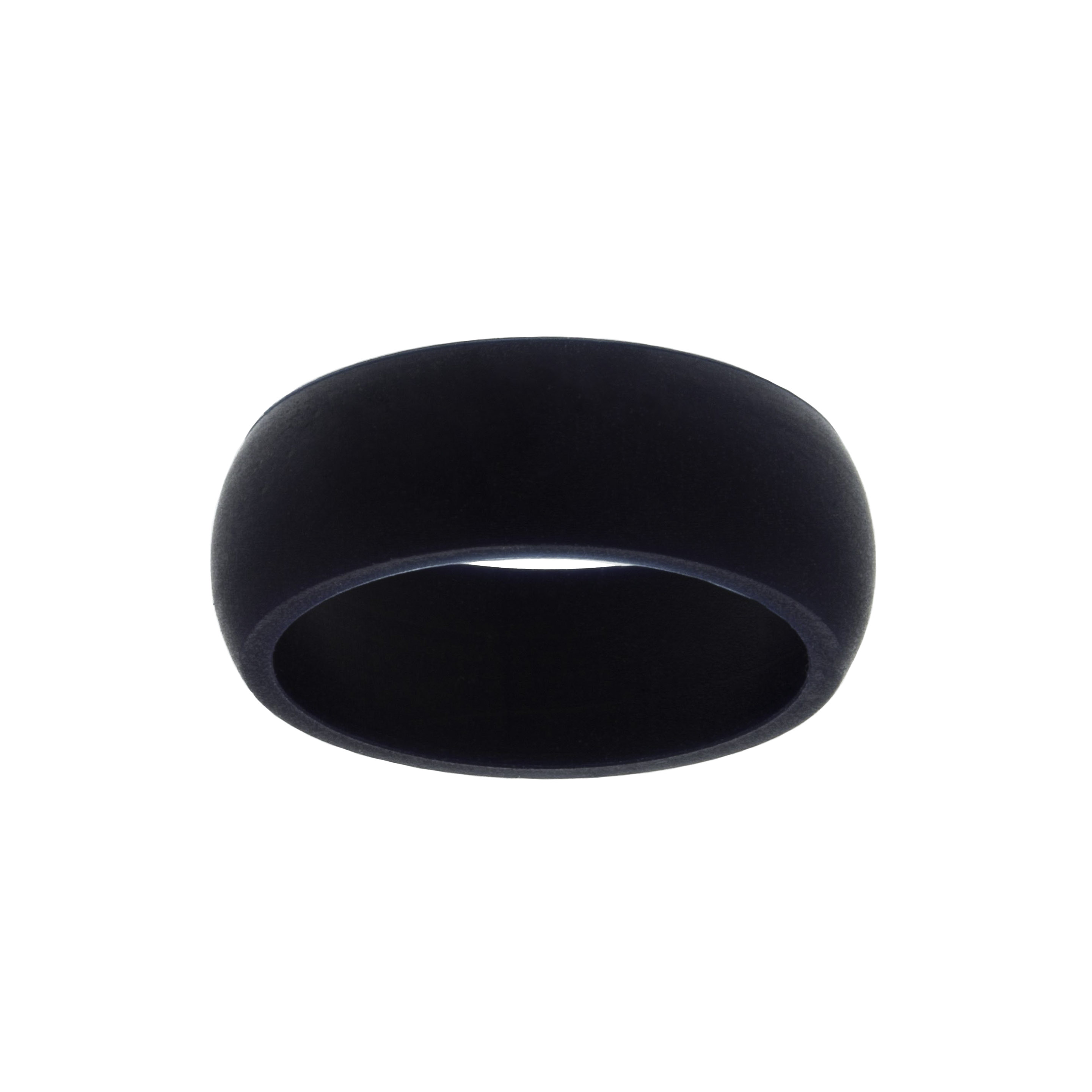 Norwegian Silicone CTR Ring - LDP-RNGS-NORWEGIAN