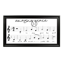 Amazing Grace Framed Hymn Art  amazing grace,american lds,how great thou art framed hymn art,hymns,lds hymns,church hymns,lds art,lds decor,framed hymns, framed lds hymns, lds hymns framed,framed artwork,cheap framed posters,discount artwork,discount framed art,inexpensive framed art,shopping wall art,where to buy inexpensive wall art,art prints,art posters,gift of mothers day,proclamation to the family, the family proclamation to the world,ideas for mothers day gift,lds christ painting,missionary plaques,lds jesus painting,unique mothers day gifts,lds baptism gifts,a proclamation to the world,lds baptism gift ideas,primary birthday gift ideas,deseret book stores,ctr rings,church of jesus christ of latter day saints,online lds store,lds bookstores,