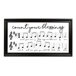 Count Your Blessings Framed Hymn Art count your blessings,lds blessings,how great thou art framed hymn art,hymns,lds hymns,church hymns,lds art,lds decor,framed hymns, framed lds hymns, lds hymns framed,framed artwork,cheap framed posters,discount artwork,discount framed art,inexpensive framed art,shopping wall art,where to buy inexpensive wall art,art prints,art posters,gift of mothers day,proclamation to the family, the family proclamation to the world,ideas for mothers day gift,lds christ painting,missionary plaques,lds jesus painting,unique mothers day gifts,lds baptism gifts,a proclamation to the world,lds baptism gift ideas,primary birthday gift ideas,deseret book stores,ctr rings,church of jesus christ of latter day saints,online lds store,lds bookstores,