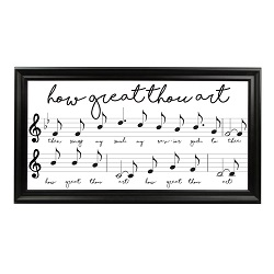 How Great Thou Art Framed Hymn Art how great thou art,how great thou art framed hymn art,hymns,lds hymns,church hymns,lds art,lds decor,framed hymns, framed lds hymns, lds hymns framed,framed artwork,cheap framed posters,discount artwork,discount framed art,inexpensive framed art,shopping wall art,where to buy inexpensive wall art,art prints,art posters,gift of mother's day,proclamation to the family, the family proclamation to the world,ideas for mother's day gift,lds christ painting,missionary plaques,lds jesus painting,unique mothers day gifts,lds baptism gifts,a proclamation to the world,lds baptism gift ideas,primary birthday gift ideas,deseret book stores,ctr rings,church of jesus christ of latter day saints,online lds store,lds bookstores,