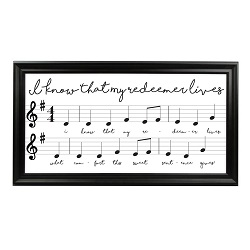 I Know That My Redeemer Lives Framed Hymn Art i know that my redeemer lives,how great thou art framed hymn art,hymns,lds hymns,church hymns,lds art,lds decor,framed hymns, framed lds hymns, lds hymns framed,framed artwork,cheap framed posters,discount artwork,discount framed art,inexpensive framed art,shopping wall art,where to buy inexpensive wall art,art prints,art posters,gift of mothers day,proclamation to the family, the family proclamation to the world,ideas for mothers day gift,lds christ painting,missionary plaques,lds jesus painting,unique mothers day gifts,lds baptism gifts,a proclamation to the world,lds baptism gift ideas,primary birthday gift ideas,deseret book stores,ctr rings,church of jesus christ of latter day saints,online lds store,lds bookstores,