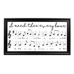 I Need Thee Every Hour Framed Hymn Art i need thee every hour,how great thou art framed hymn art,hymns,lds hymns,church hymns,lds art,lds decor,framed hymns, framed lds hymns, lds hymns framed,framed artwork,cheap framed posters,discount artwork,discount framed art,inexpensive framed art,shopping wall art,where to buy inexpensive wall art,art prints,art posters,gift of mothers day,proclamation to the family, the family proclamation to the world,ideas for mothers day gift,lds christ painting,missionary plaques,lds jesus painting,unique mothers day gifts,lds baptism gifts,a proclamation to the world,lds baptism gift ideas,primary birthday gift ideas,deseret book stores,ctr rings,church of jesus christ of latter day saints,online lds store,lds bookstores,