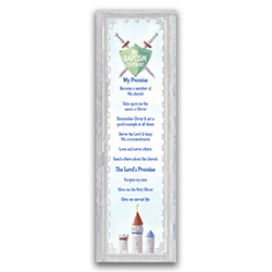 Boys Baptismal Covenant Bookmark lds bookmarks, lds bookmark, bookmark, bookmarks, baptism bookmark, lds baptism bookmark, baptism covenants, baptismal covenants, boys baptism bookmark