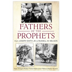 Fathers of the Prophets fathers of the prophets, fathers of the prophets book
