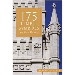 175 Temple Symbols and Their Meanings 175 temple symbols and their meanings,175 temple symbols and their meanings book,175 temple symbols,temple meanings,donald w parry,donald parry,lds temple symbols,temple worship