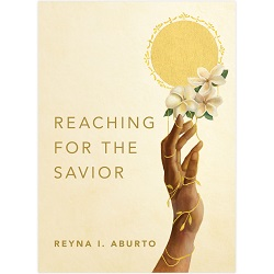 Reaching for the Savior
