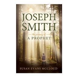 Joseph Smith: The Journey of a Prophet