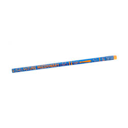 Future Missionary Pencil Pack