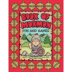 Book of Mormon Fun and Games  book of mormon fun and games,fun and games lds,book of mormon,karen finch books,family home evening games,games for family home evening,fhe games,games for fhe,games for church,lds games,finch family games,games for kids,primary games,primary books,games for primary,games for primary kids,lds primary,lds primary kids