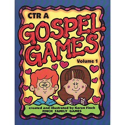 Gospel Games Volume 1 gospel games volume 1,gospel games,lds games,sunday game,sunday games,book of mormon,karen finch books,family home evening games,games for family home evening,fhe games,games for fhe,games for church,lds games,finch family games,games for kids,primary games,primary books,games for primary,games for primary kids,lds primary,lds primary kids