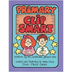 Primary Clip Smart primary clip smart,lds clip art,karen finch books,family home evening games,games for family home evening,fhe games,games for fhe,games for church,lds games,finch family games,games for kids,primary games,primary books,games for primary,games for primary kids,lds primary,lds primary kids