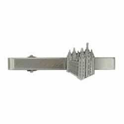 Salt Lake Temple Tie Clip - CF-P00006