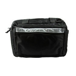Classic Missionary Shoulder Bag classic missionary shoulder bag,missionary shoulder bag,shoulder bag,shoulder bag for missionary,missionary should bag,great bags for missionaries,gifts for missionaries,missionary essentials,gifts for missionary,best gifts for missionaries,missionary gifts,best missionary gifts