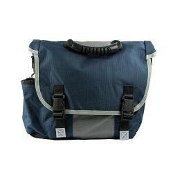 Missionary Shoulder Bag - PCM-MCM83