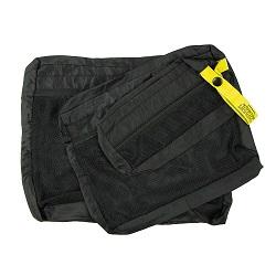 Organizer Bags (3 piece set) - PCM-OB3PC