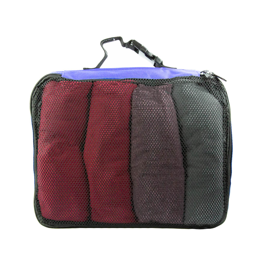 Missionary Packing Cube - PCM-PKCUB