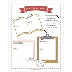 2021 LDS Goal Setting Worksheet lds new year coloring page, lds new year printable, new year coloring page, new year printable