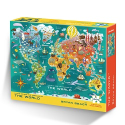 Temples of the World Puzzle lds temple puzzle, lds puzzles, temples of the world puzzle, lds temples of the world