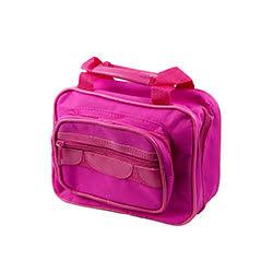 Classic Pink Scripture Case pink scripture case, lds scripture case, pink scripture case